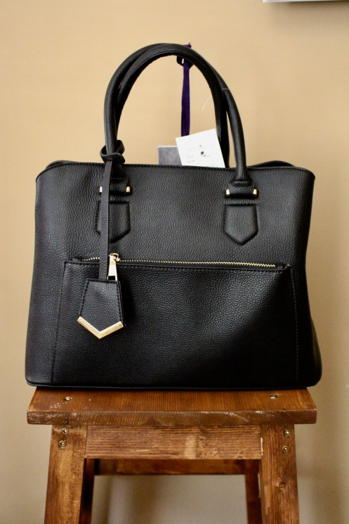 Lily & Ivy Handbag