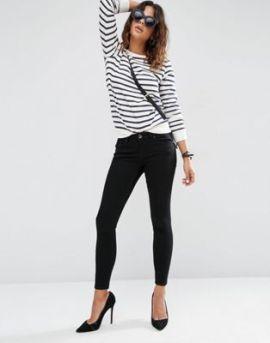 Black Skinny Jeans | ASOS