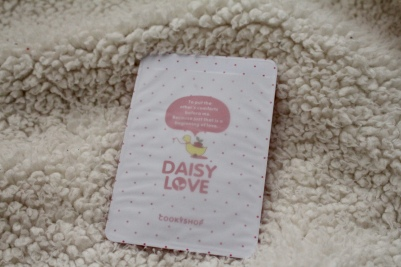 Love Hayley Beth's Giveaway Prize | Card Holder