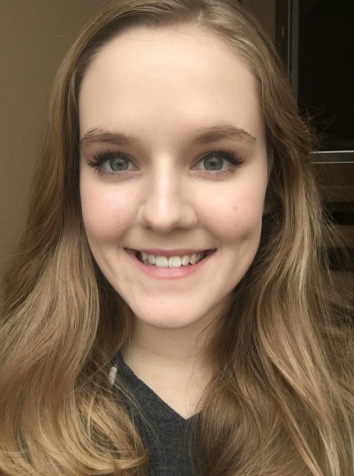 Benefit Cosmetics Dandelion Wishes Set | Chloe Plus Coffee
