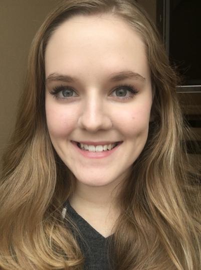 Benefit Cosmetics Dandelion Wishes Set | Chloe Plus Coffee