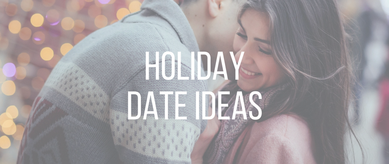 Holiday Date Ideas   Chloe Plus Coffee   Photo from Pixabay