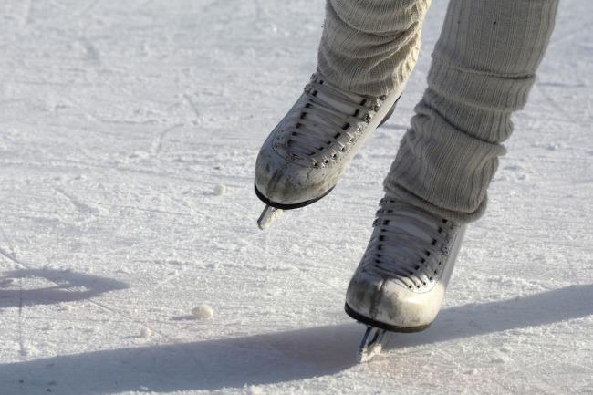 Skating | Photo from Pixabay